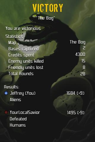 9479-uniwar
