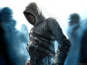 assassins-creed-wallpaper-815