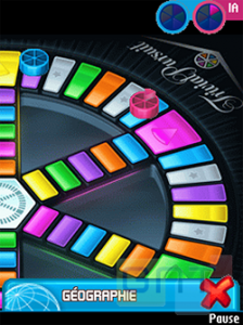 trivial-pursuit-01_0900fa014e00286521