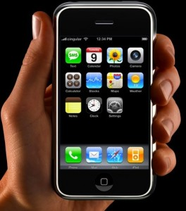 apple-iphone-in-hand-thumb_1_