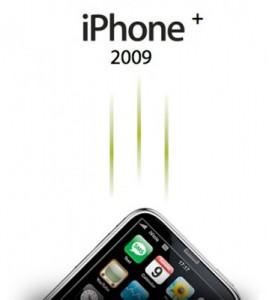 iphone2009-359x400