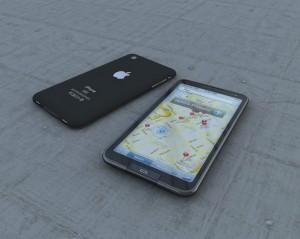 iphone4gohne