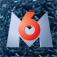 [News : Jeux] Total Dérapage : Le jeu de M6 qui copie Total Wipeout