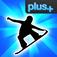 [News : Jeux] Crazy Snowboard : Faite du snowboard gratuitement aujourd'hui